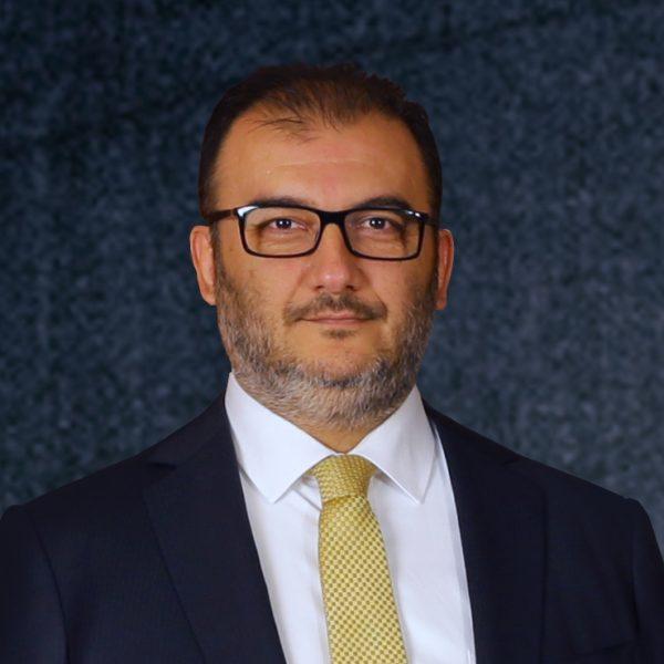 Murat Ermert