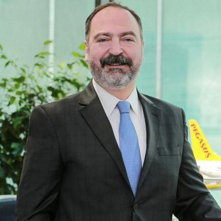Mehmet Nane