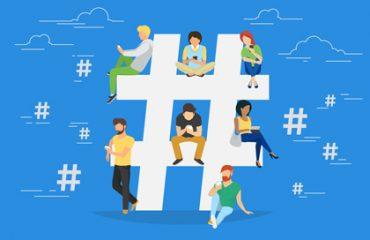 Sosyal medyayı hangi ajans yönetmeli?