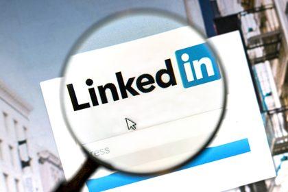 LinkedIn pazarlamacıların yeni vahası olabilir mi?