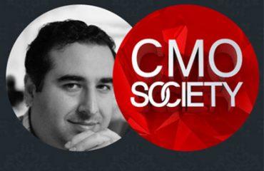 CMO Society'de gündem kripto para ve blockchain