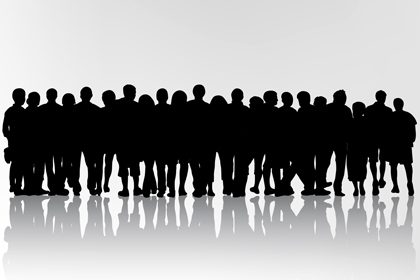 CMO Society yeni üyeleriyle büyüyor