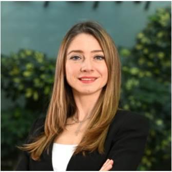 Zeynep Cebeci