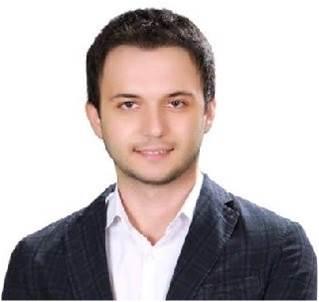 Harun Çeliksoy